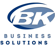 BK Business Solutions