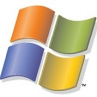 End of Support for Windows Server 2003