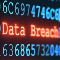 Small Business Data Breaches