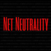 What is 'Net Neutrality' and how does it affect me?